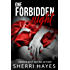 One Forbidden Night (A Serpent's Kiss Novella)