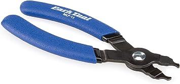Park Tool MLP-1.2 Master Link Pliers