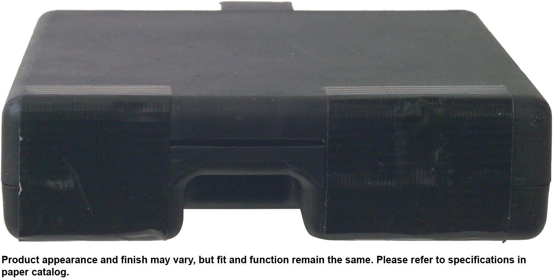 Pack of 1 StrongArm 6426 Audi 100 4 Door Sedan 1992-94 Trunk Lift Support