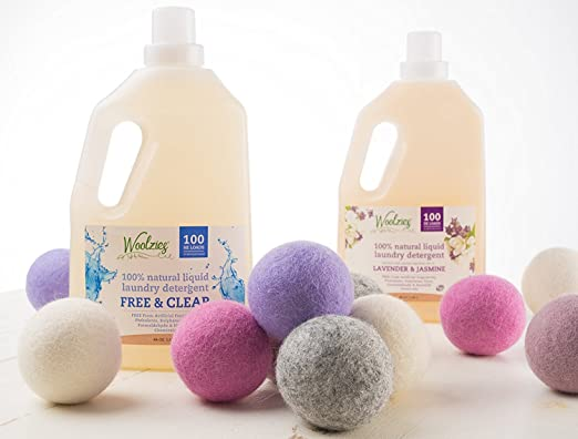 woolzies, woolzies dryer balls, woolzies essential oils, woolzies oil, woolzies oil reviews, woolzies reviews, woolzies dryer balls essential oils, woolzies canada, soft by nature, woolzies laundry detergent