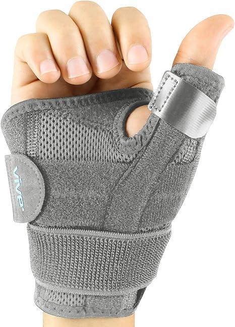 térdízület égési sérülések kenőcsök a csípőízület fájdalmának kezelésére