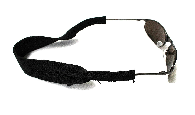 Brillenband Band Brille Strap Brillenkordel mit Stopper Brillenhalteband