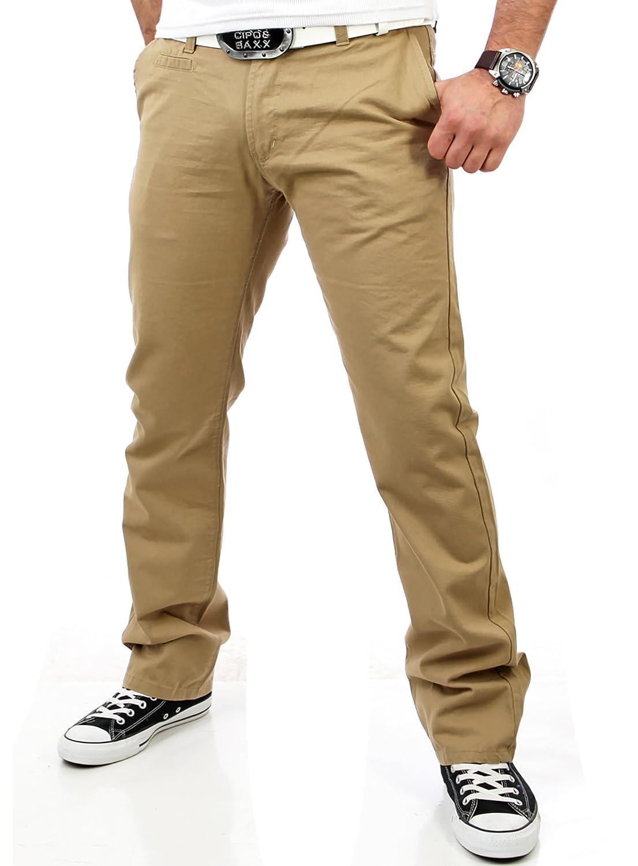 TALLA 31W / 32L. Reslad - Pantalón - para Hombre