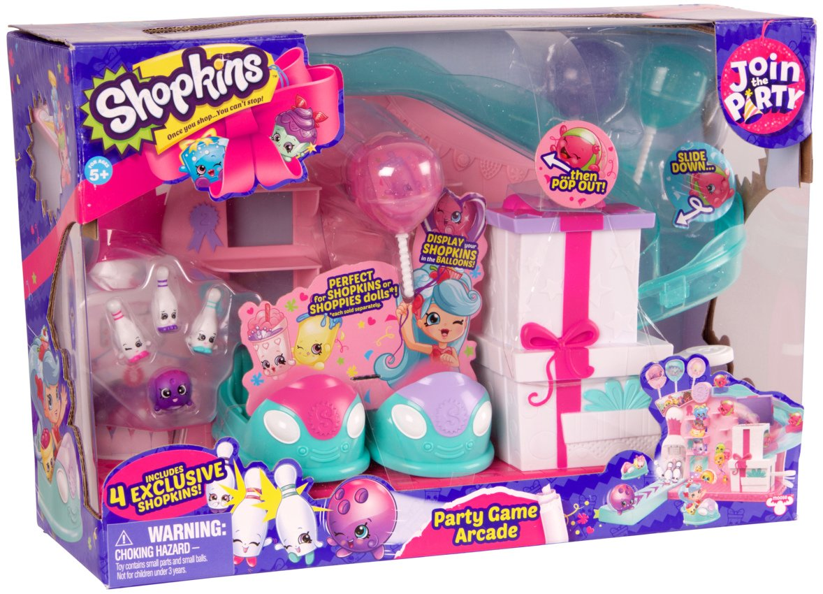 rockport shoes squeaky clean shopkins games 962667