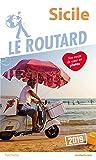 Guide du Routard Sicile 2019
