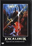 Excalibur [DVD]