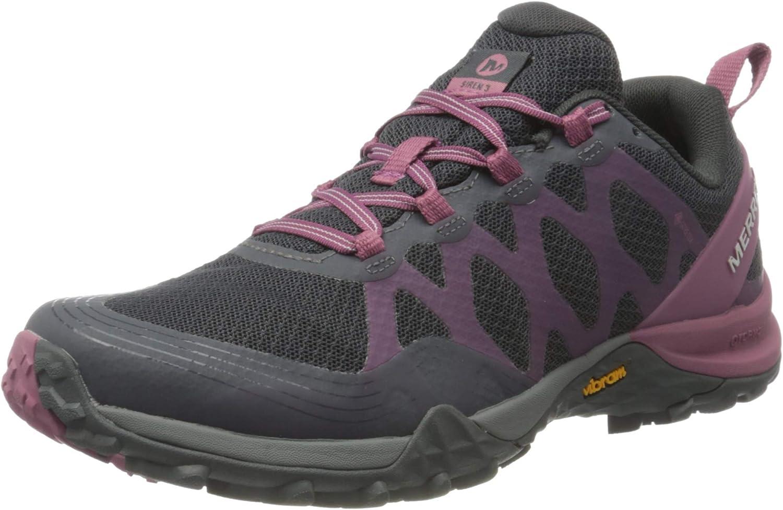 Siren 3 GTX Walking Shoe