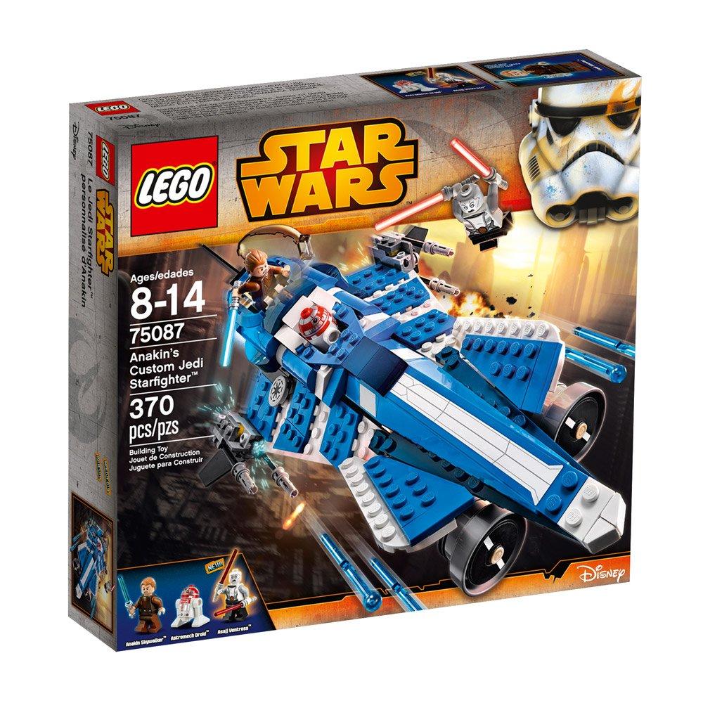 Lego deals cyber monday