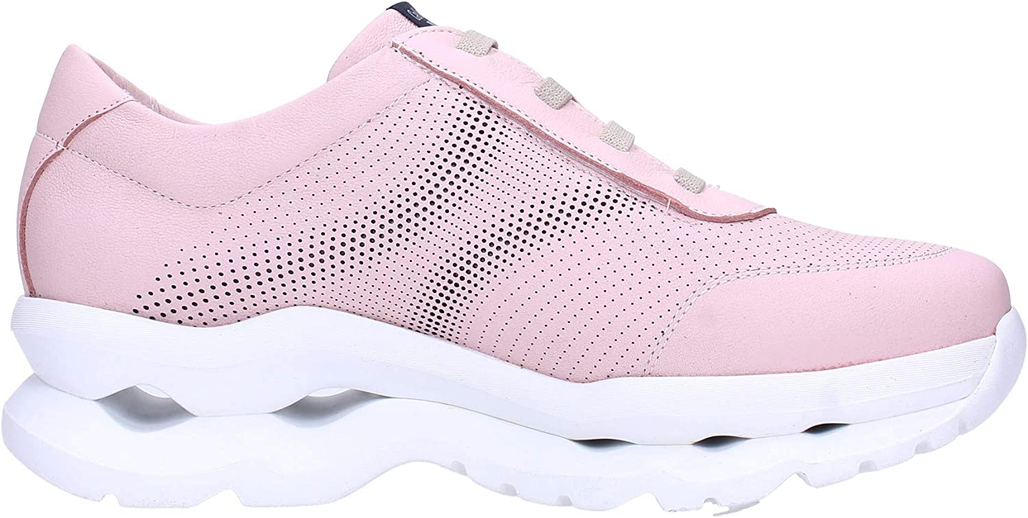 CALLAGHAN 18809 Sneakers Donna Rosa