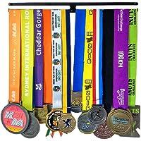 Medal Hanger | Medal Show Metal Bracket | Medal Rack Continue Running | Runner's Medal Hanger | Medal Display Stand…
