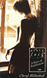 A Sense Of Entitlement (Black Lace Series)
