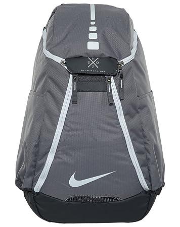 7e991f186cdf white nike max air vapor backpack