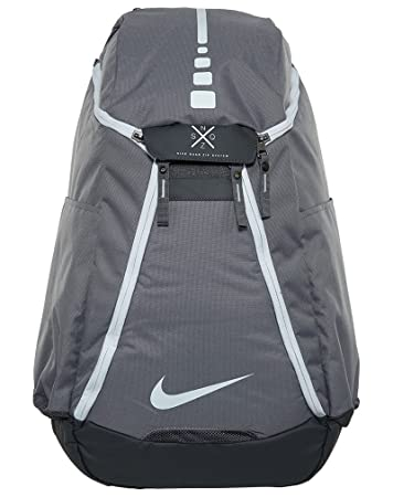 23a2abc88361 grey nike elite bookbag Sale