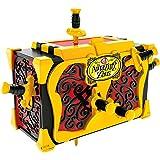 Splash Toys - 32205 - Kit De Magie - Amazing Zhus - La Boîte A Epées