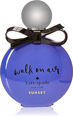 Kate Spade Walk on Air Coucher de soleil – 96,4 gram Eau de