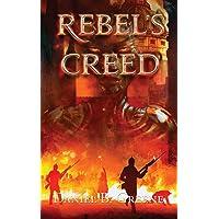 Rebel's Creed