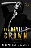 The Devil's Crown-Part Two : All The Pretty Things Trilogy Spin-Off