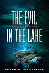 The Evil In The Lake: A Bealtown Mystery Paperback
