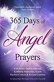365 Days of Angel Prayers