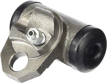 Centric Parts 134.44737 Drum Brake Wheel Cylinder