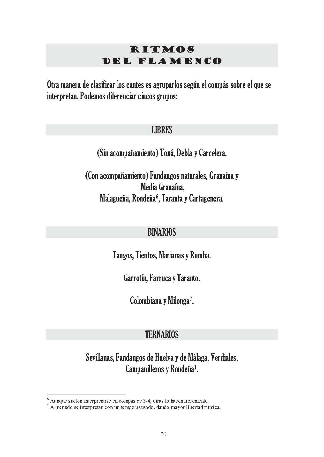 La armonía en el flamenco 1: por bulerías: Amazon.es: Díaz Lobatón ...