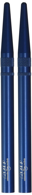 ARP 910-0004 7/16' Aluminum Rod Bolt Extension - 2 Piece