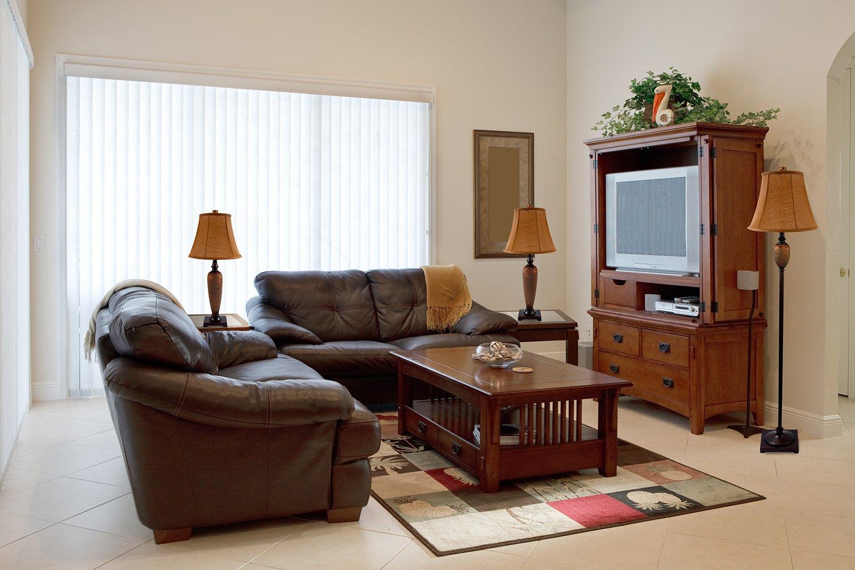 Elegant Designs LC1000-HBZ Lamp Set by Elegant Designs (Image #4)
