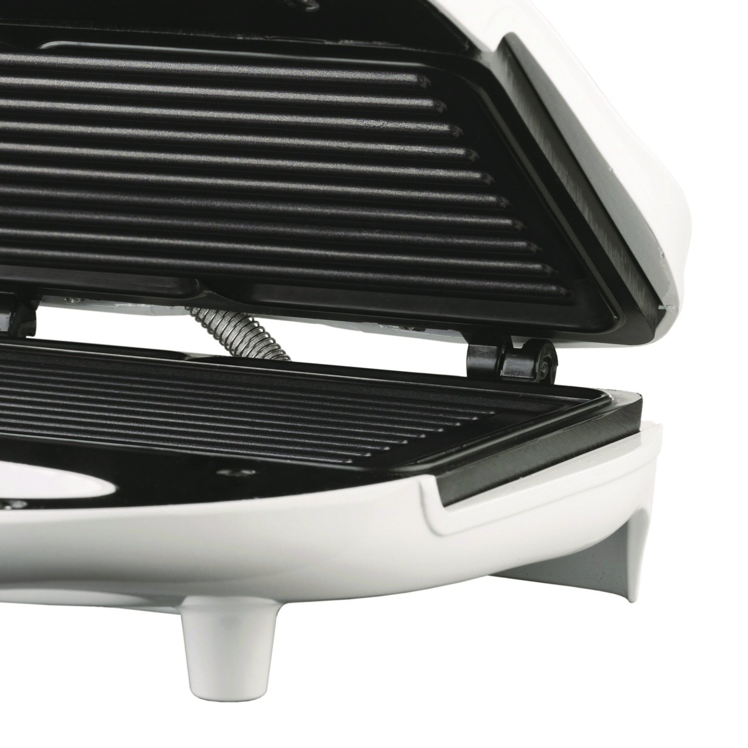Brentwood TS-245 Non-Stick Panini Maker by Brentwood (Image #6)