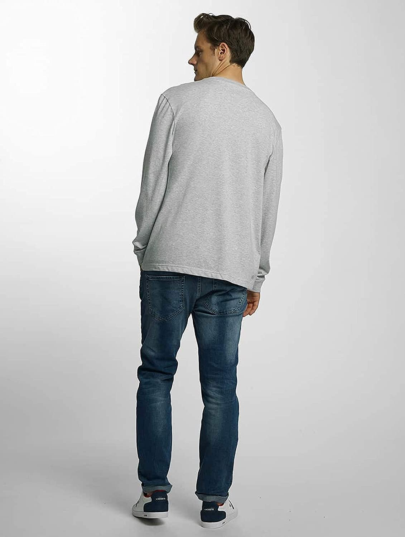 T-Shirt Uomo Lacoste Th0123