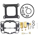 Amazon.com: Edelbrock 1469 FLOAT AND PIN KIT: Automotive