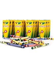 Crayola 4-ct. Crayon Party Favor Pack, 24 Boxes