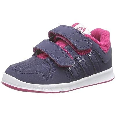 Chaussures Chaussures Chaussures Premiers Pas Premiers Premiers Pas qSLVGUzMp