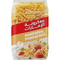 Emirates Macaroni Vite - 400 gm