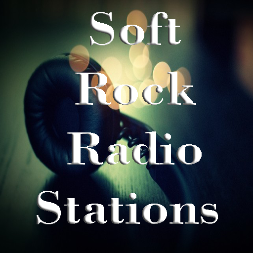 Rockmusik Radio