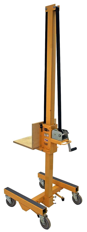 Amazon.com: Cabinetizer 76 Cabinet Lift: Home Improvement