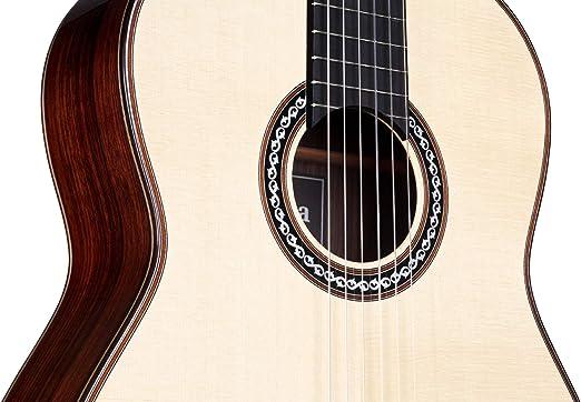 Cordoba C10 Spruce · Guitarra clásica: Amazon.es: Instrumentos ...