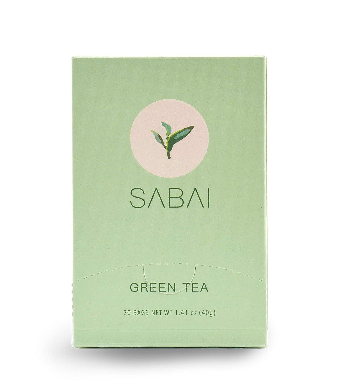 Darjeeling Green Tea For Diabetes