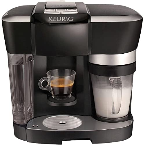 Best Grad Gifts - Home Coffee Brewer