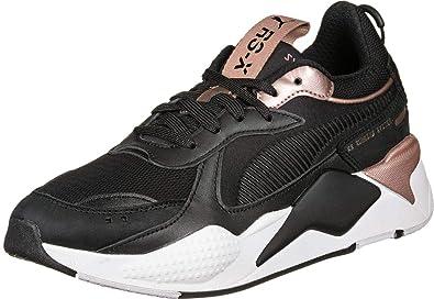 hochwertiges Design Angebot große Auswahl Puma RS-X Trophy Schuhe: Amazon.de: Schuhe & Handtaschen