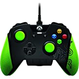 Razer Wildcat- Gaming Controller for Xbox One [並行輸入品]