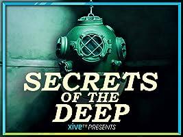 Secrets of the Deep: Season 1