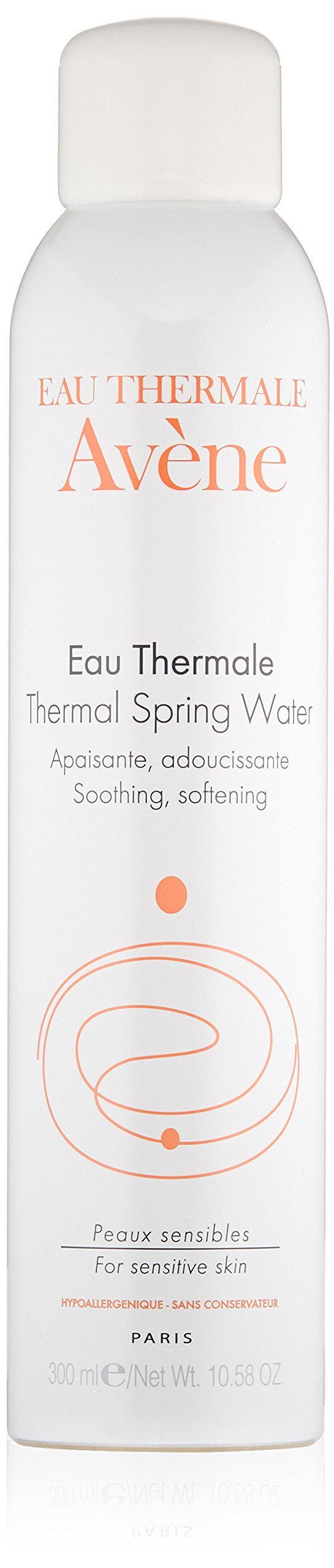 Eau Thermale Avène Thermal Spring Water