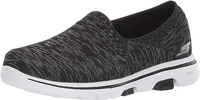 Go Walk 5-Perfect Sneaker