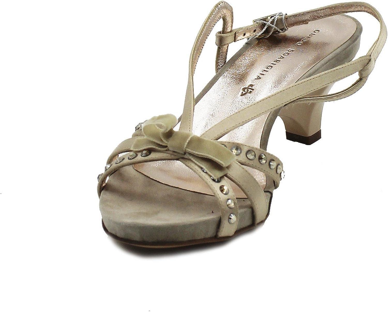 Amazon.it: Guido Sgariglia: Scarpe e borse