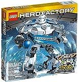 LEGO Héro Factory - 6230 - Jeu de Construction - Stormer XL
