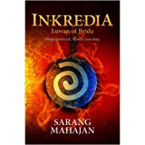INKREDIA Luwan of Brida