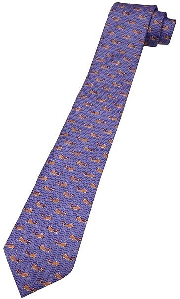 Tommy Hilfiger para el cuello para hombre corbata de cordones para ...