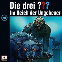 195/im Reich der Ungeheuer