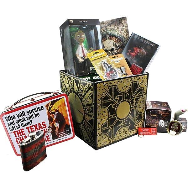 Warner Bros Freddy Kreuger Collectible Bust Bank Monogram International 47004