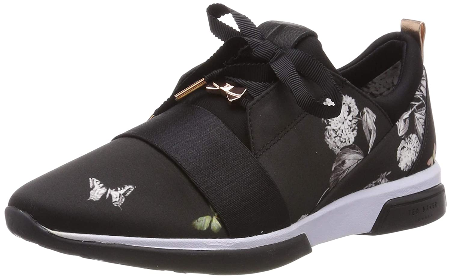 07219968f0963 Ted Baker Cepa, Women's Sneakers